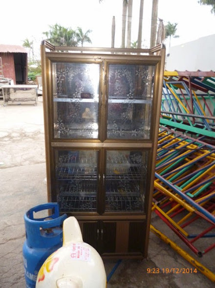 Thanh ly tu ban dien thoai chan bat tu van phong ban van phong