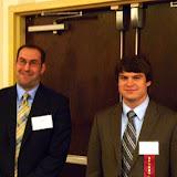 2012-05 Annual Meeting Newark - a059.jpg