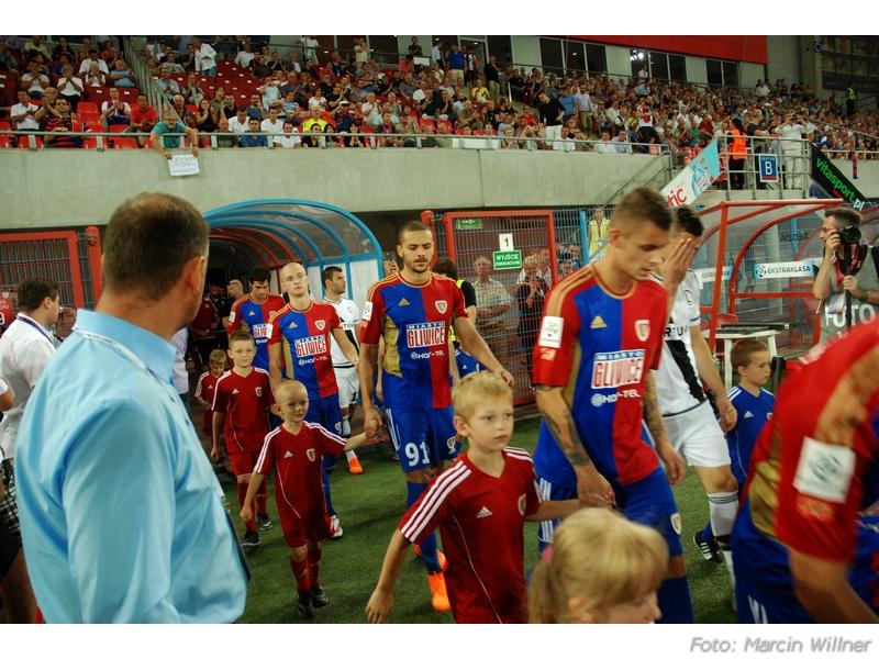Piast vs Legia 2015-08 08.jpg