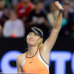 Maria Sharapova - 2016 Australian Open -DSC_5277-2.jpg