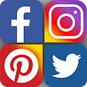 All Social Networks icon