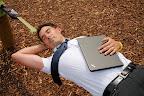 Sleep-work-balance