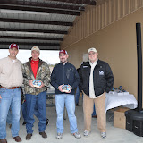 6th Annual Pulling for Education Trap Shoot - DSC_0152.JPG