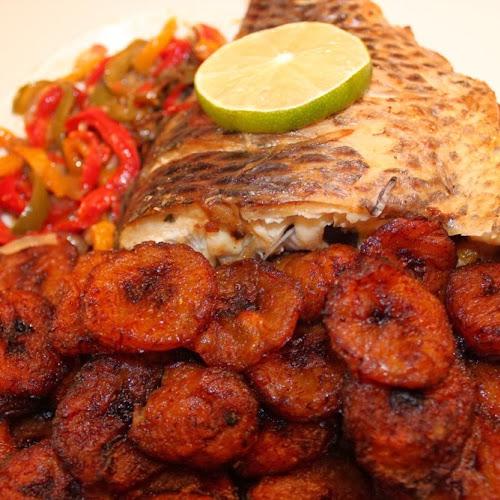 La cuisine africaine google for Cuisine africaine