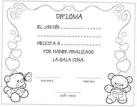 [diplomas+graduacion+%2810%29%5B3%5D]