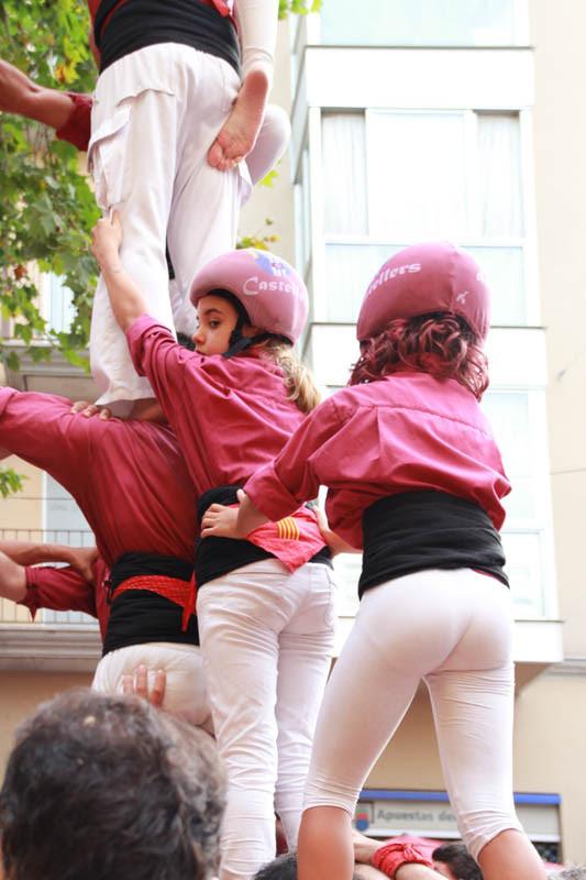 Diada Festa Major Centre Vila Vilanova i la Geltrú 18-07-2015 - 2015_07_18-Diada Festa Major Vila Centre_Vilanova i la Geltr%C3%BA-57.jpg