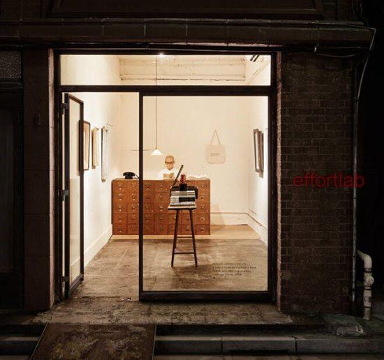 kedai-buku-satu-jepun-yoshiyuki-morioka