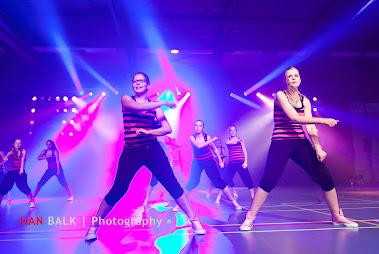 Han Balk Agios Dance In 2012-20121110-113.jpg