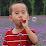 zhuangzhi liu's profile photo