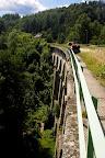 pár fotek na viaduktu 6