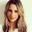 Riva-Melissa Tez's profile photo