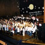 Muziekavond 2002
