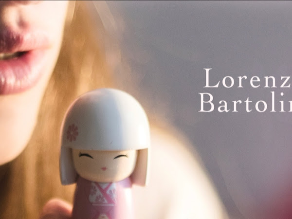 Amore Nerd di Lorenza Bartolini | Presentazione