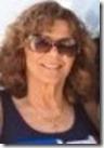 Karen MacKean,