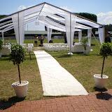 Julie anne Seaton 4 weddings (3).JPG