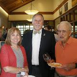 Social at Kunde Winery May 23 2013 - P5230011.JPG