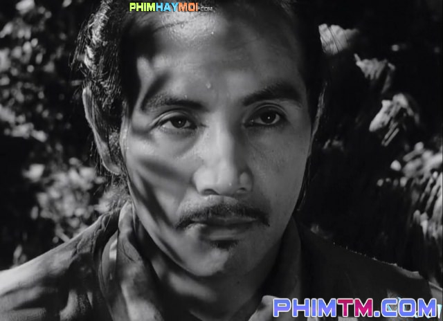Xem Phim Lã Sanh Môn - Rashomon - phimtm.com - Ảnh 1