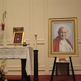 First Memorial Mass 10.22.12 at St. Marguerite dYouville church, celebrated by Fr. Piotr Nowacki - IMG_5171.jpg