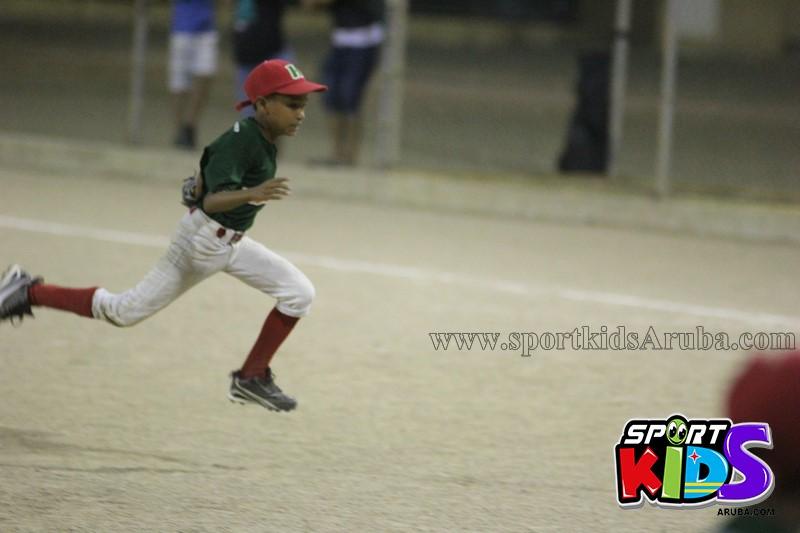 Hurracanes vs Red Machine @ pos chikito ballpark - IMG_7646%2B%2528Copy%2529.JPG