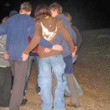 Prehod PP, Ilirska Bistrica 2005 - picture%2B051.jpg