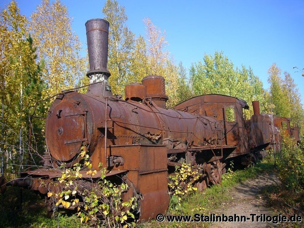 salekhard–igarka-railway-7