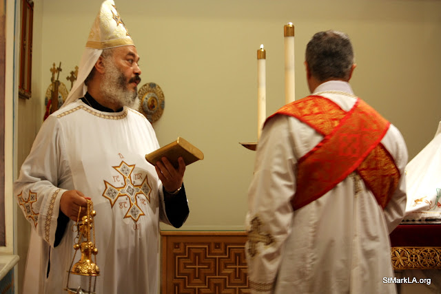 Divine Liturgy & 2010 Competition Results - IMG_2759.JPG