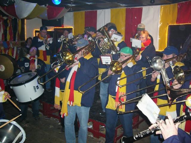 2013-02-12 Carnaval - P1020370.JPG