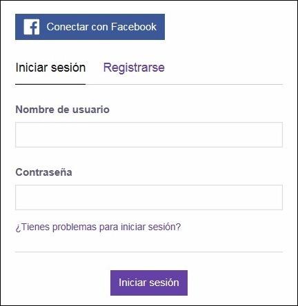 Abrir mi cuenta Twitch - 185
