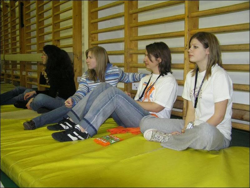 Non Stop Foci 2007 - image061.jpg