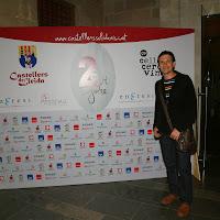 Fotocol Presentació Vi Solidari 2 de vi amb Folre - IMG_2418.jpg