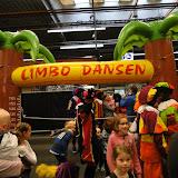 Sinterklaasfeest, De Jong Hotwater tanks BV, Gorredijk