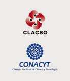 Aún hay plazo para postular a las becas CLACSO-CONACYT en Ciencias Sociales