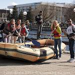 2013.05.05 Tartu Kevadpäevad 2013 - PAADIRALLI - AS20130505KP_1133S.jpg