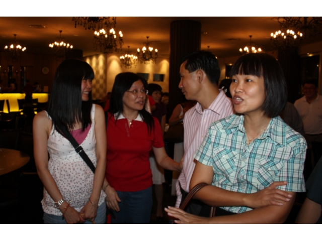 Others - Chinese New Year Dinner (2010) - IMG_0647.jpg