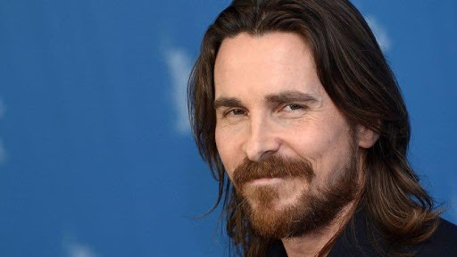 Permalink to Christian Bale Dp Profile Pics