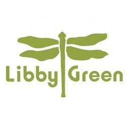 Libby Green