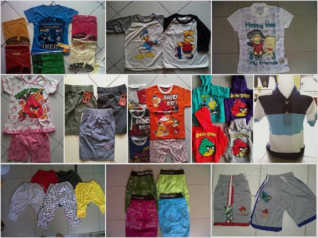 Grosir Baju Murah, PusatGrosirBajuMurah5000, Grosir Baju Murah
