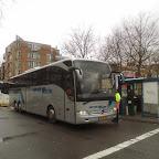 Mercedes Tourismo van Van Der Wielen.JPG
