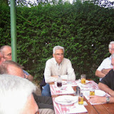 Grillfest2011011.JPG