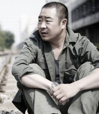 Wang Yisheng  Actor