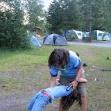 Campaments a Suïssa (Kandersteg) 2009 - 6610_1194881907751_1099548938_30614101_2491564_n.jpg