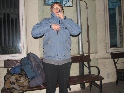 Glas Jelovice, Škofja Loka 2006 - Glas%2BJelovice%2B008.jpg