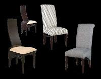 καρεκλες,καρεκλες τραπεζαριας,καρεκλες κουζινας,οικονομικες καρεκλες
