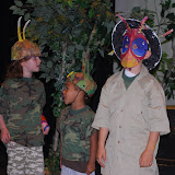 2010 Masks & Rainforest - DSC_5139.jpg
