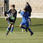 Fuenlabrada 0 - 1 Morata   (28).JPG