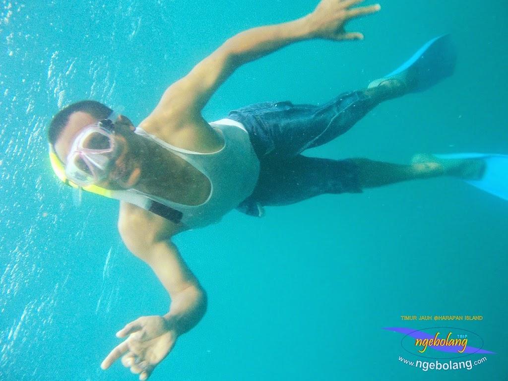 pulau harapan timur jauh 29-30 nov 2014 caklung 34
