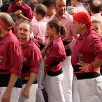 Actuació Festa Major Castellers de Lleida 13-06-15 - IMG_2040.JPG