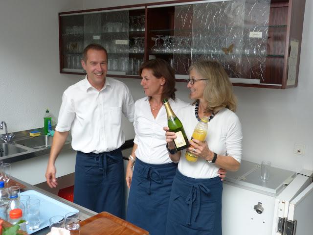 Einführungsgottedienst Pfarrer Müller 2012 - P1000853.JPG