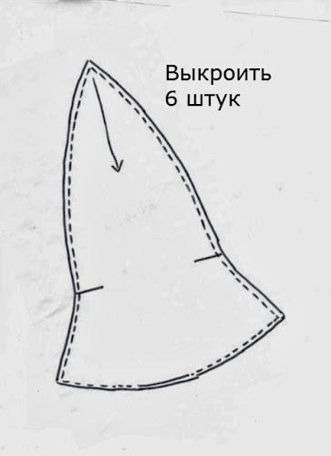 MODNYYe SHLYAPY