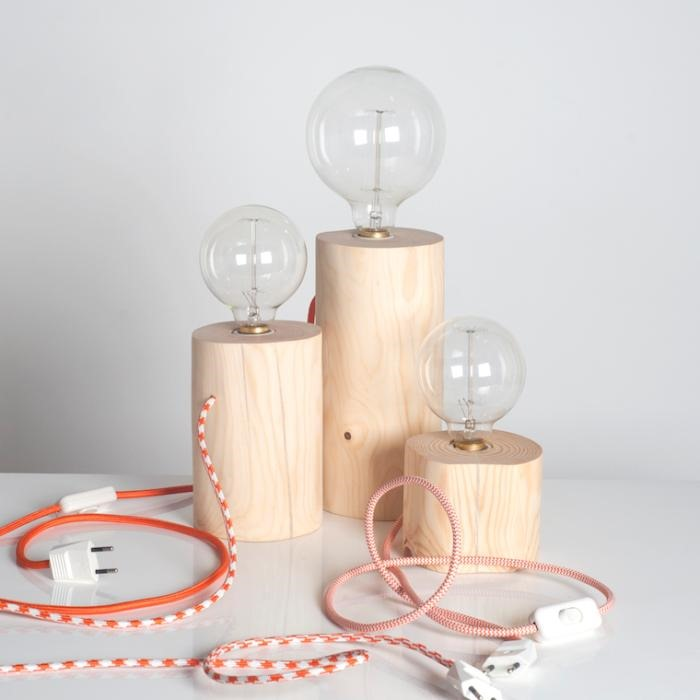 lampade_legno naturale_1